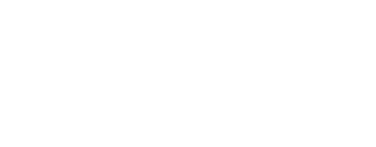 Mind Forward